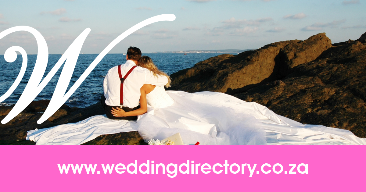 wedding cakes fish hoek wedding directory the best wedding guide amp wedding 24352