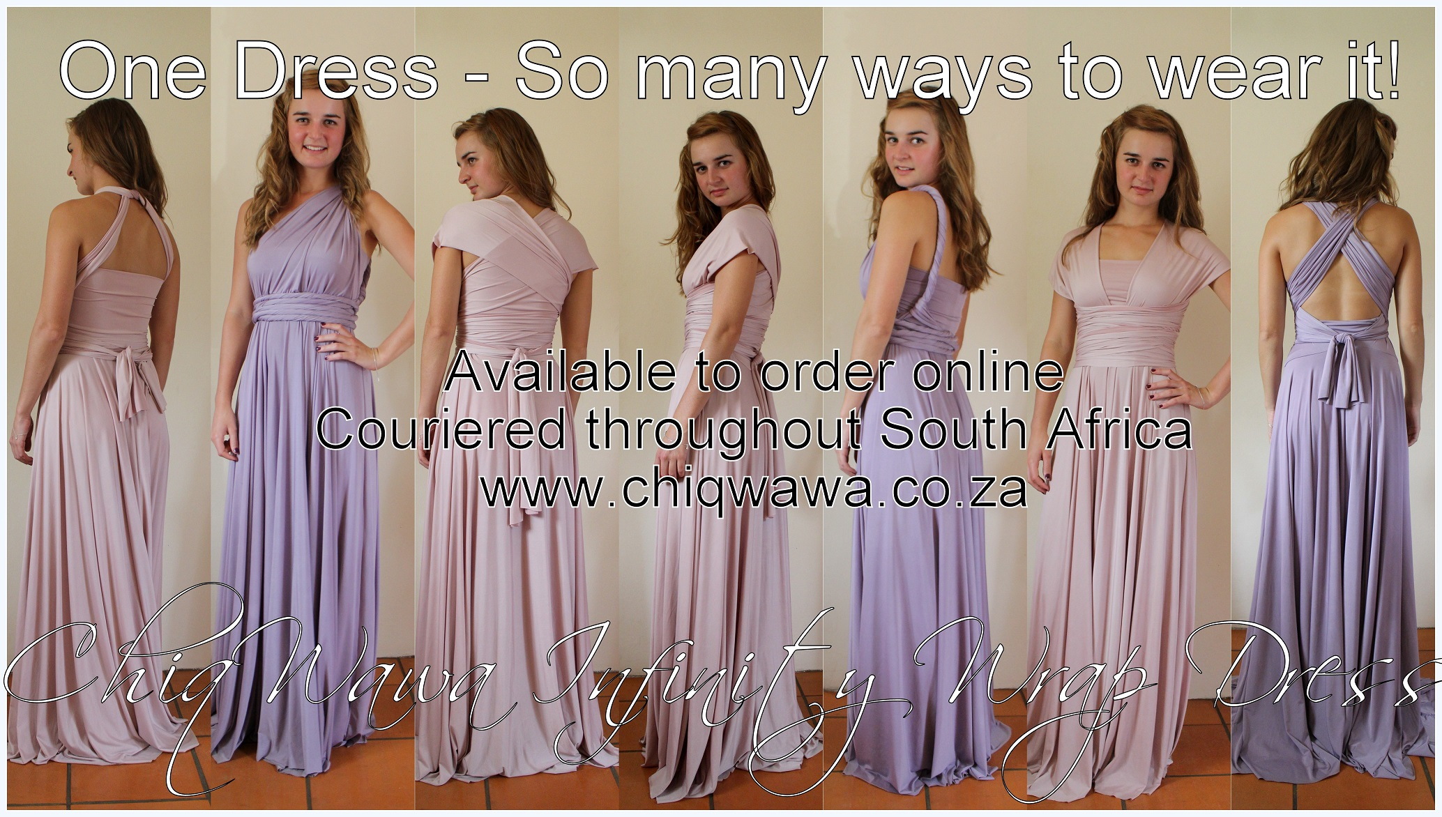 Bridesmaid dresses for hire in johannesburg junoir bridesmaid bridesmaid dresses for hire in johannesburg 94 ombrellifo Images