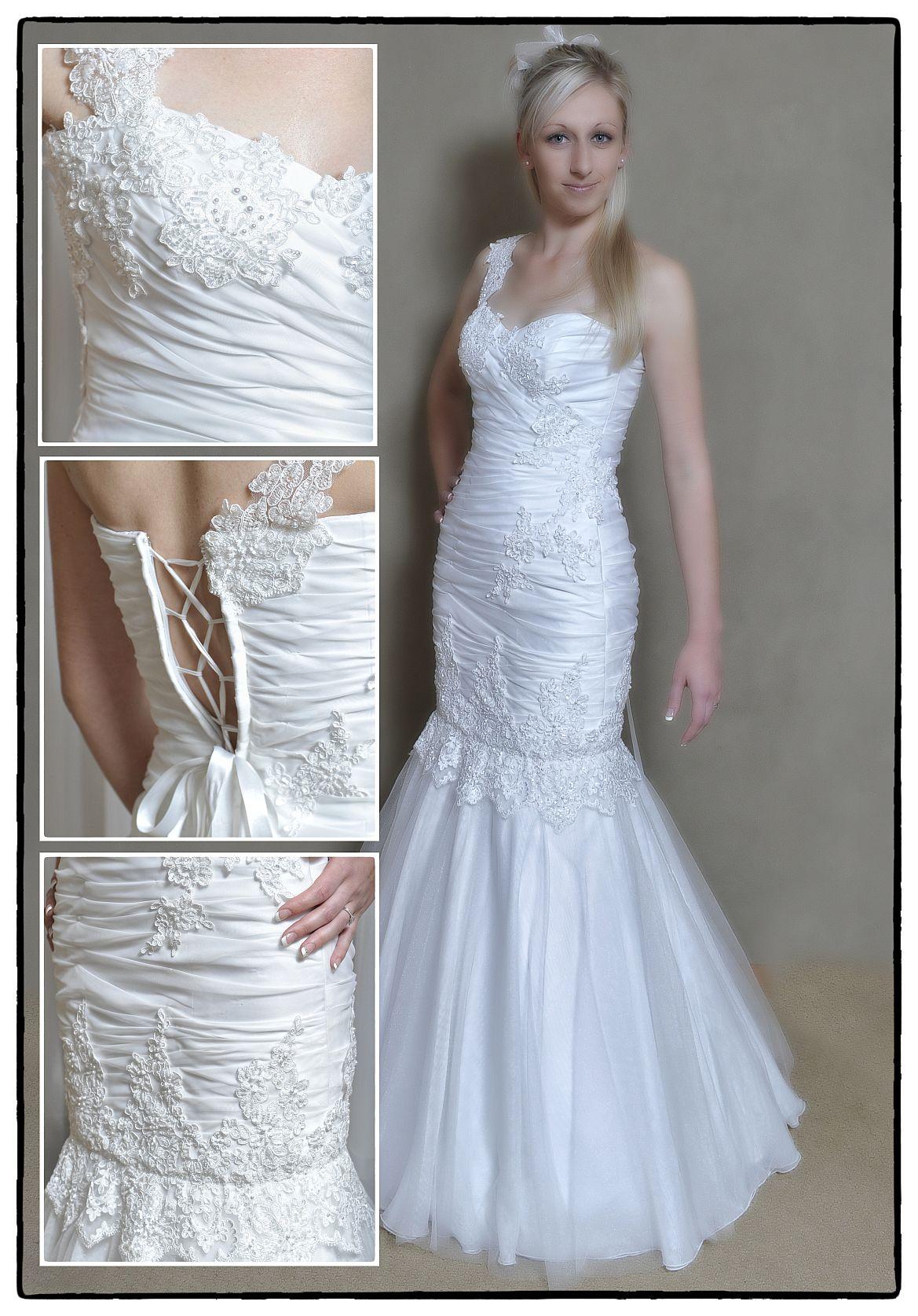 Wedding Dresses Gauteng Bridal Wear Gowns - Wedding Dresses In Redlands