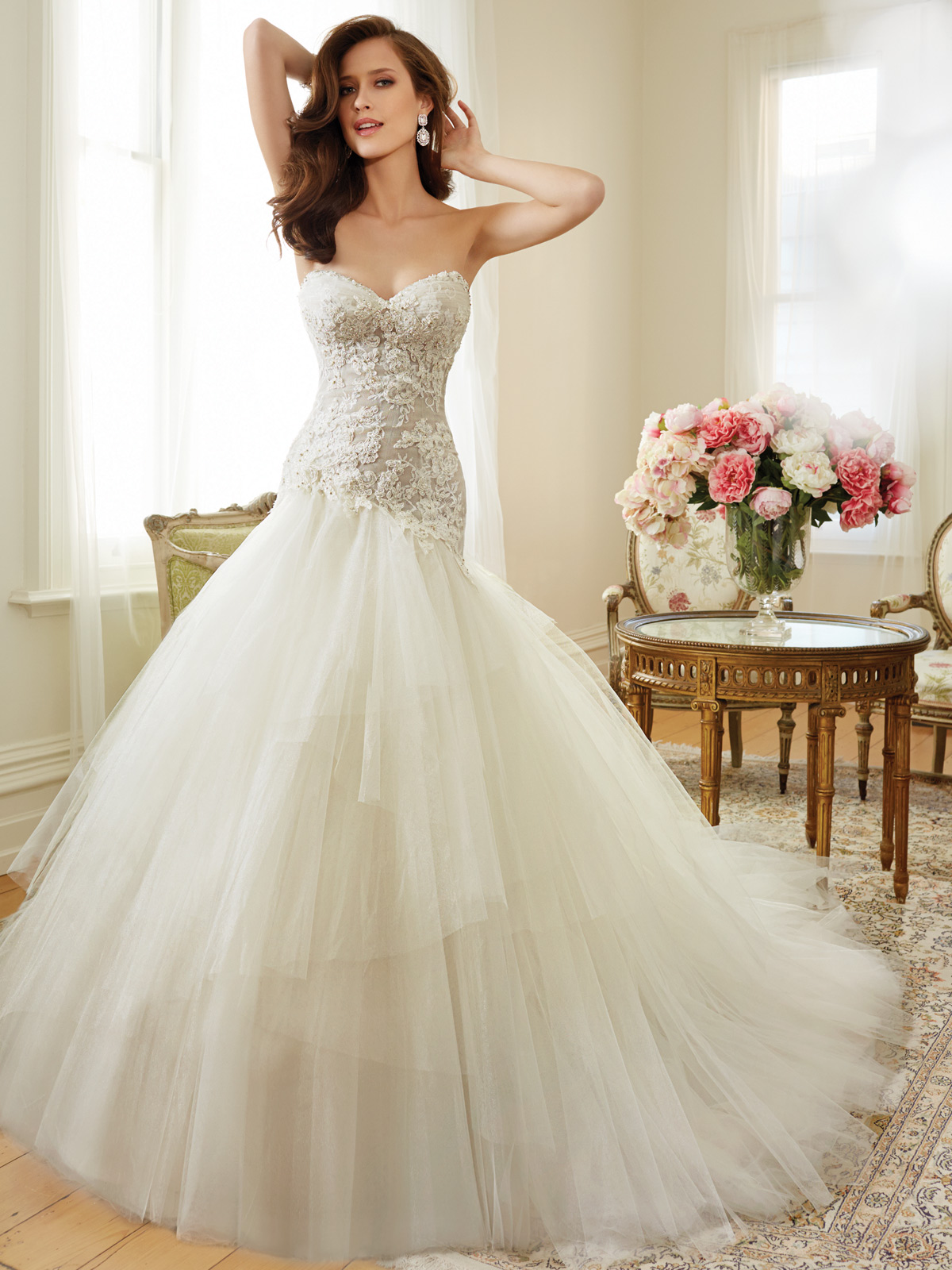 Wedding Dresses To Buy In Johannesburg