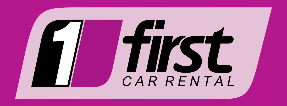 Hertz Car Rental  North State