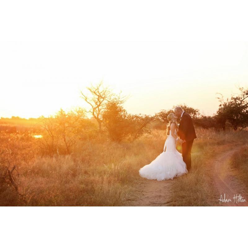 Quot I Do Quot Weddings Ministers Amp Officiants In Johannesburg
