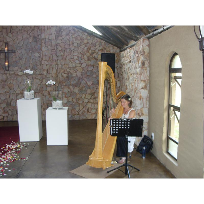 wedding cakes fish hoek soul harp chapels amp churches entertainment 24352