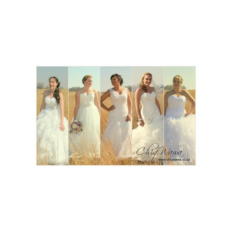 Wedding Dress Prices In Gauteng Cheap Wedding Dresses