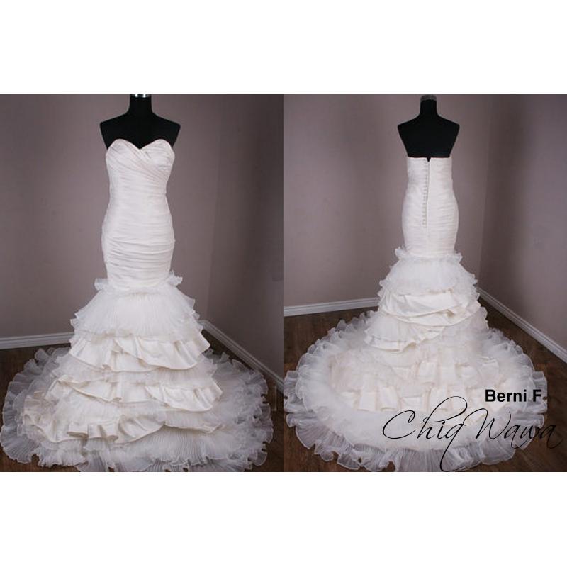 Bridal Shoes Gauteng: Bridal Dresses, Bridesmaid