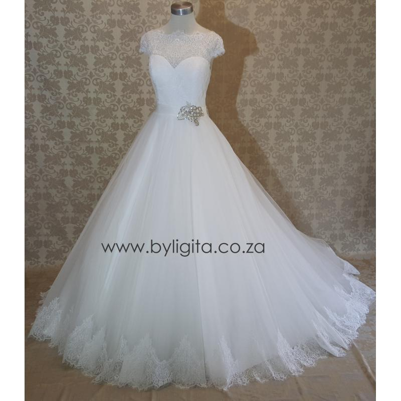 Wedding Dress Websites With Prices : Quot by ligita wedding gowns accessories
