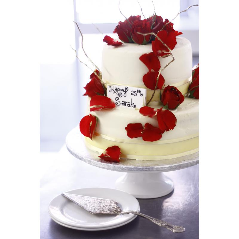 180 Degrees Catering And Confectionery Cakes Caterers