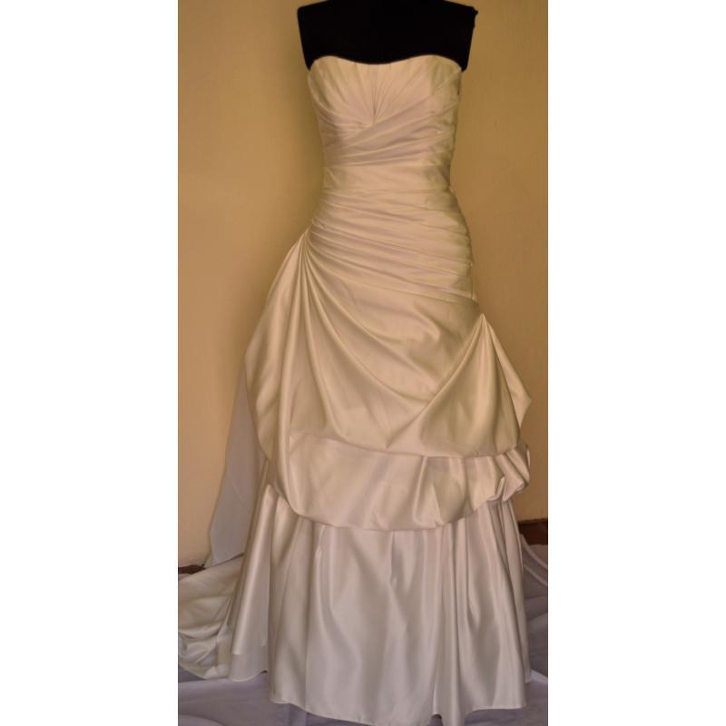Bridal Shoes Gauteng: Bridal Dresses, Bridesmaid Dresses