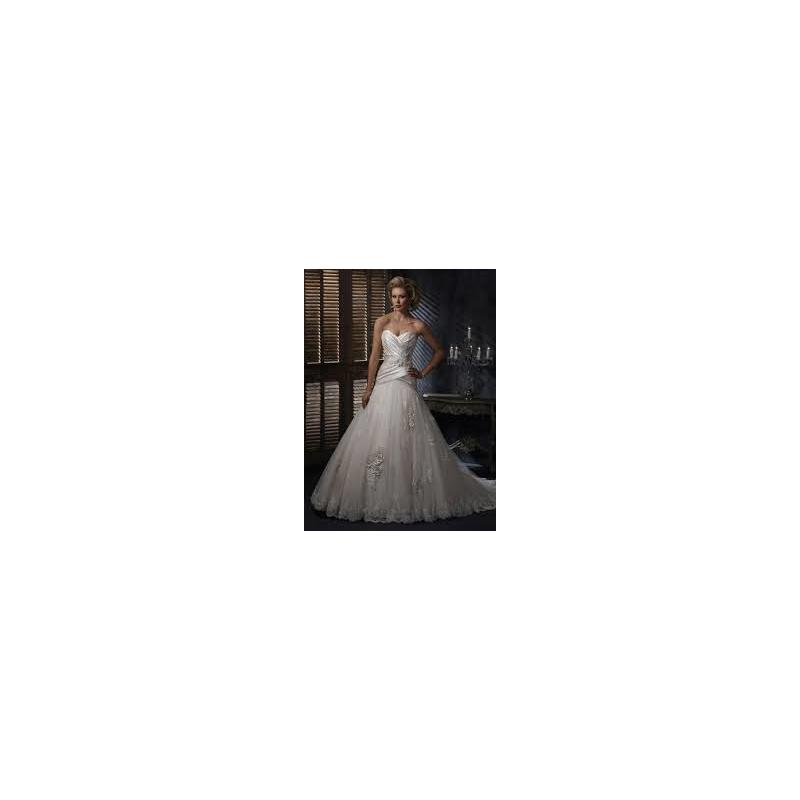 Bridal Shoes Gauteng: Event Wardrobe - Bridal Dresses In Randburg