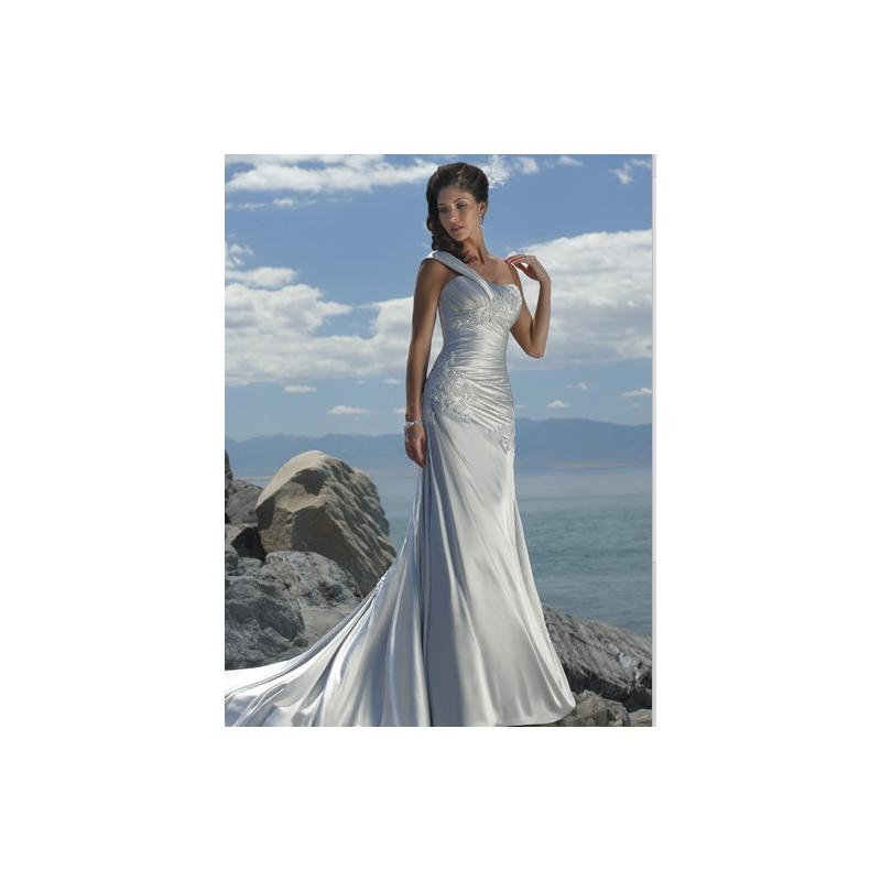 Lighting Warehouse Randburg Contact: Event Wardrobe - Bridal Dresses In Randburg