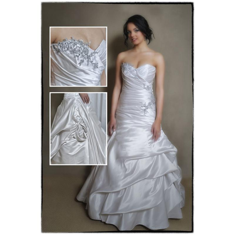 Wedding Dresses For Hire In Durban Hd Image