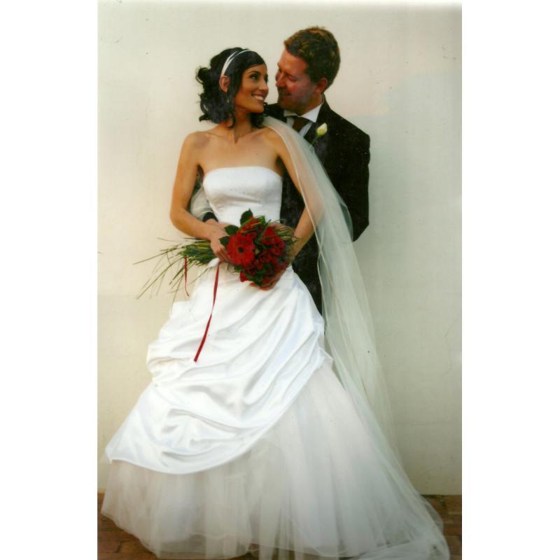 Bridal Shoes Gauteng: Bridal Dresses, Flowergirl