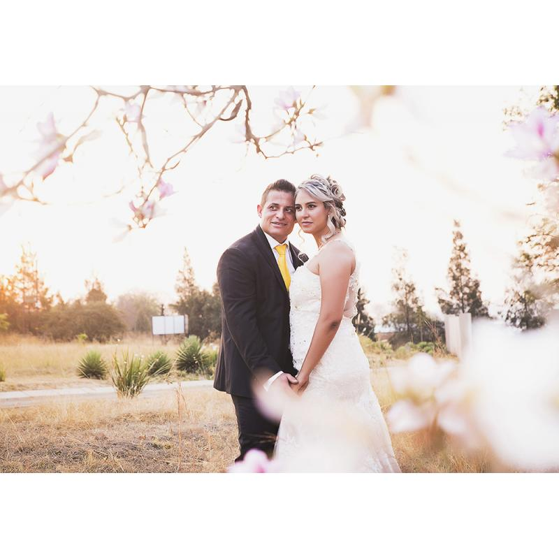 Bridal Shoes Gauteng: Courses, Photo Booths, Photographers In Benoni