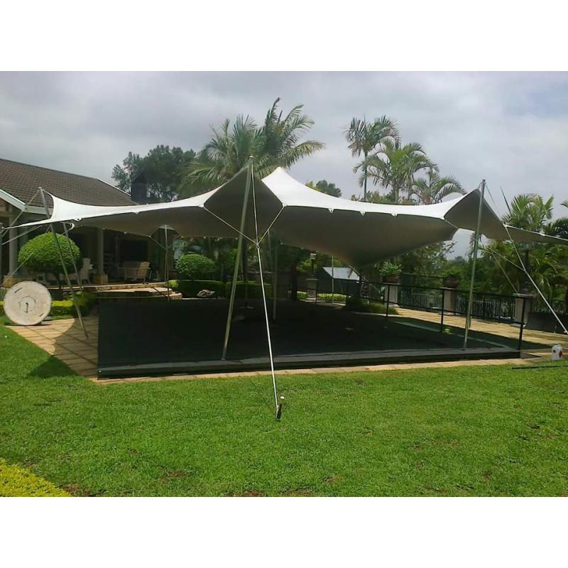 Flights Events  sc 1 st  Wedding Directory & Flights Events - Decor Entertainment Hiring Services in Durban ...