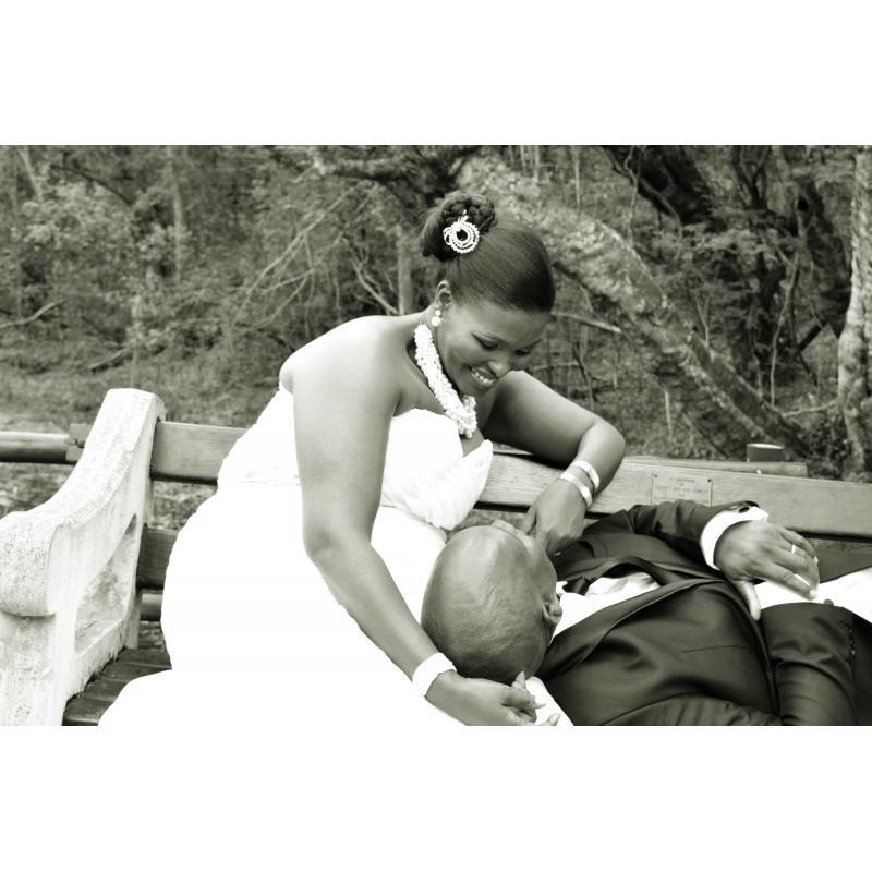 Bridal Shoes Gauteng: Photographers In Kempton Park