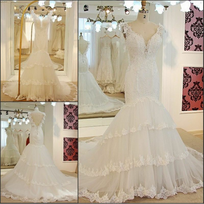 Bridal Shoes Gauteng: Beauty Of The Bride - Bridal Dresses In