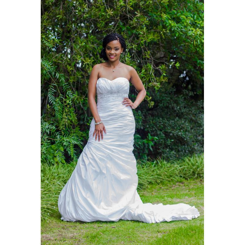 Bridal Shoes Gauteng: Bridal Dresses In Weltevredenpark