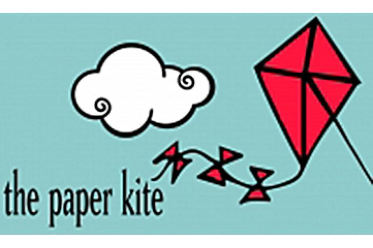 The Paper Kite
