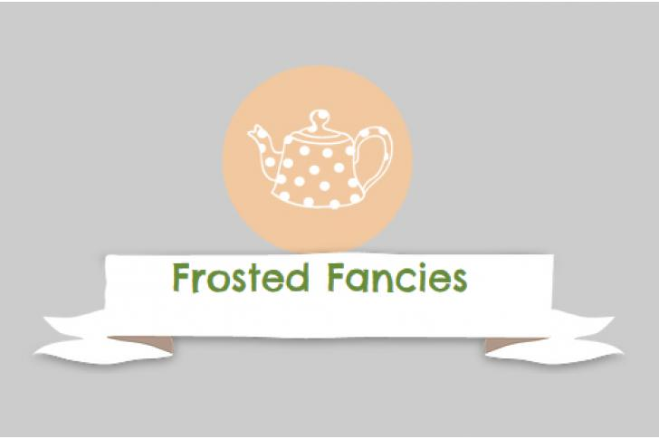Frosted Fancies