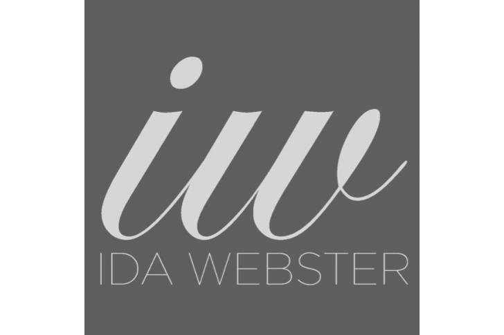 Ida Webster | Hair | Make-up | Nails