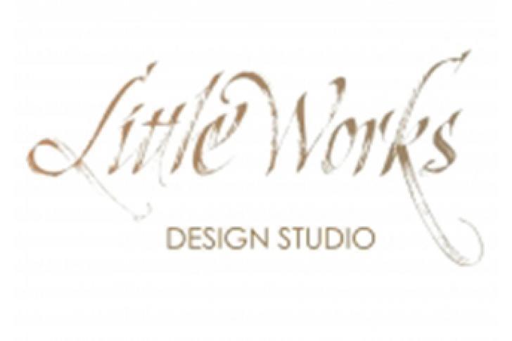 Little Works