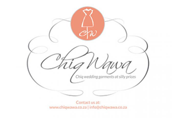 ChiqWawa Wedding Dresses
