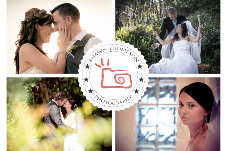 Shawn Thompson Photography & Videography