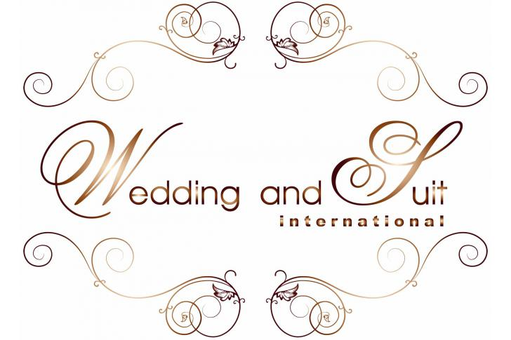 Wedding & Suit International