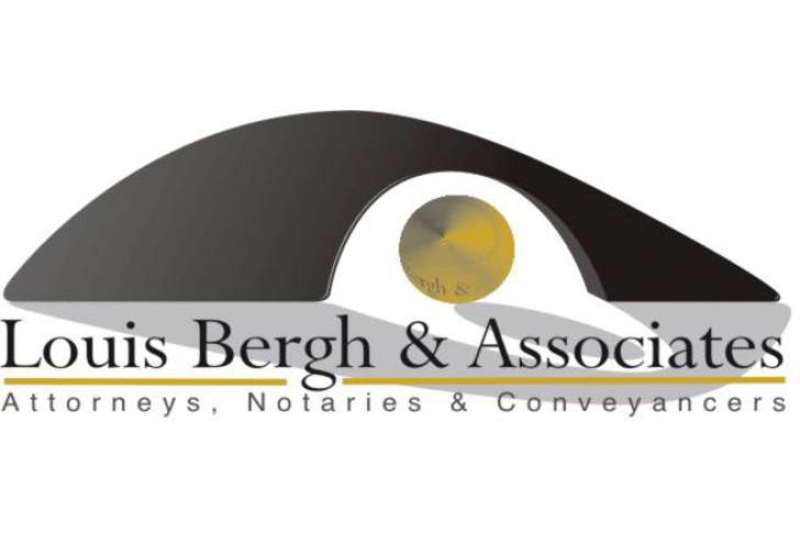 Louis Bergh & Associates