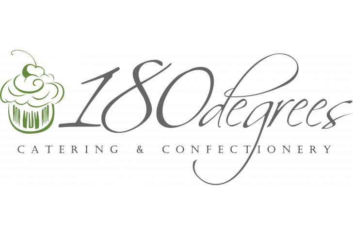180 Degrees Catering and Confectionery