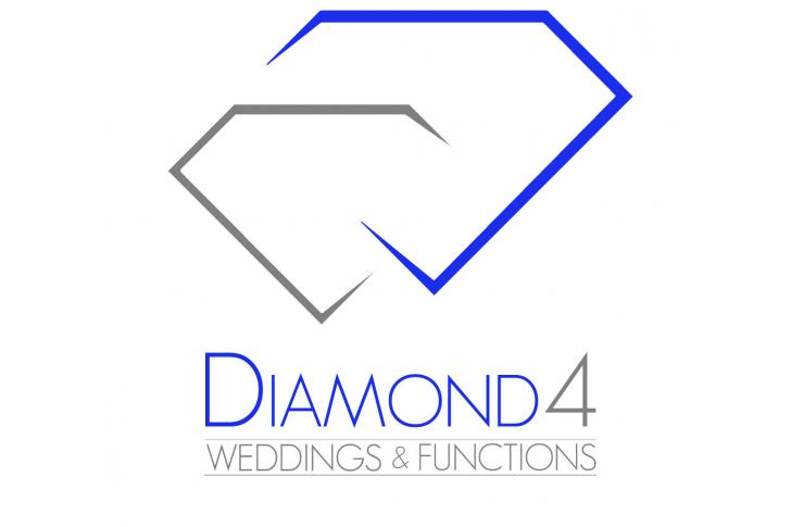 Diamond 4 Wedding & Function Venue