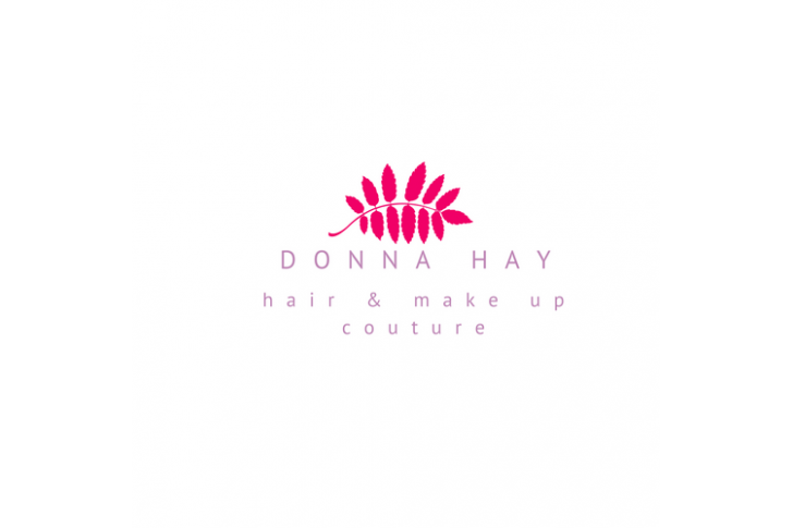 Donna Hay Hair and Makeup Couture