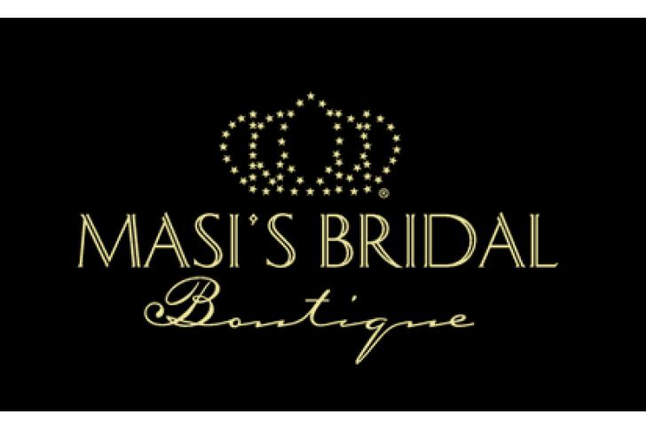 Masis Bridal Boutique