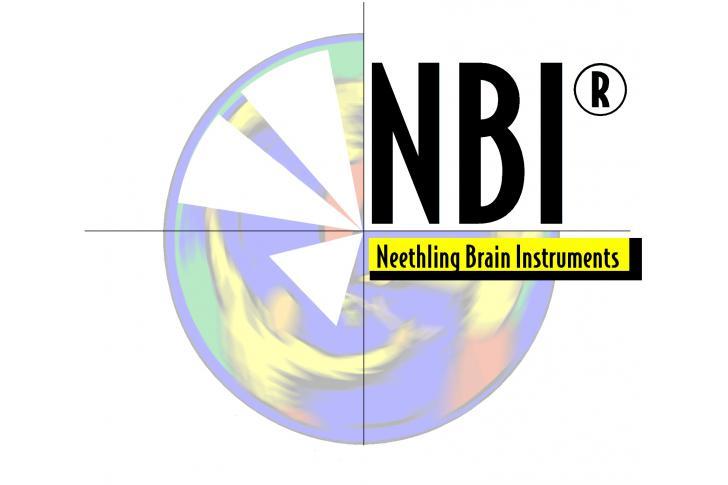 Martie du Plooy  - Neethling Brain Index