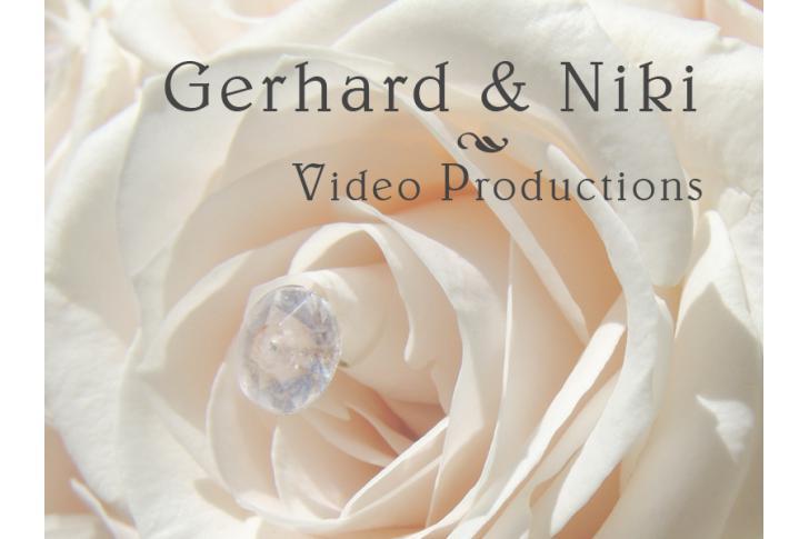 Gerhard & Niki Video Productions