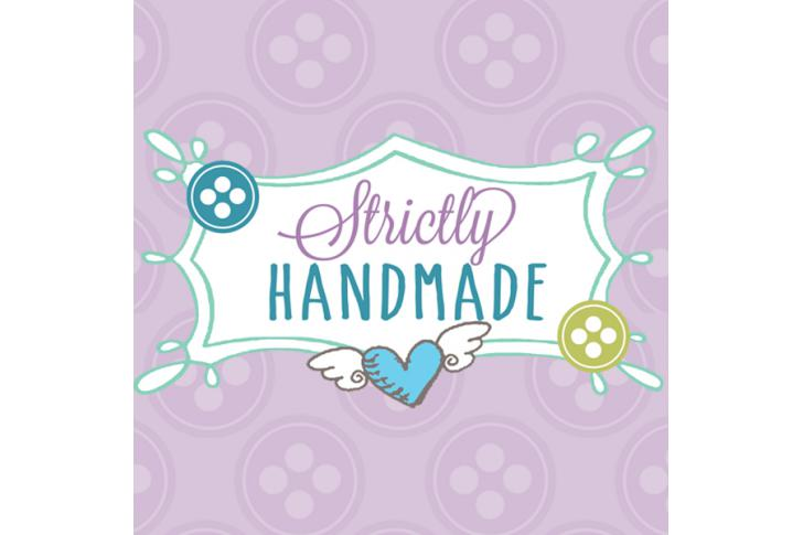 Strictly Handmade