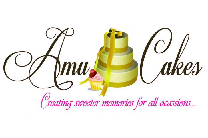 Amu Cakes