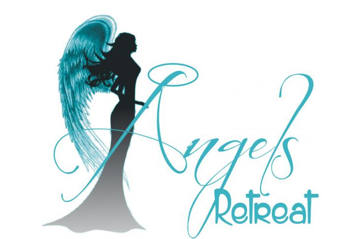 Angels Retreat Day Spa