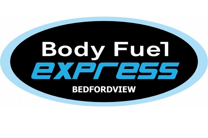Body Fuel Express - Bedfordview