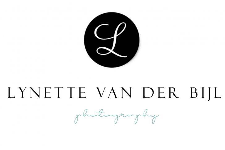 Lynette van der Bijl Photography