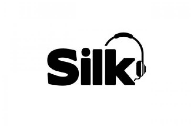 Silkmusic
