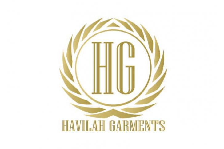 Havilah Garments
