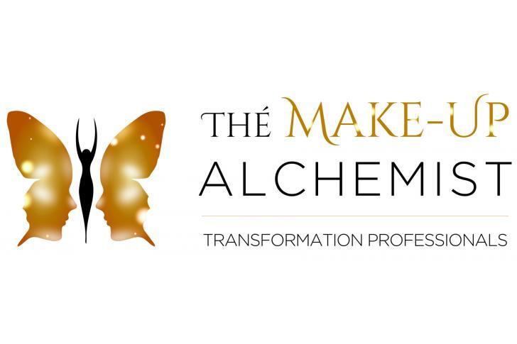 Makeup Alchemist