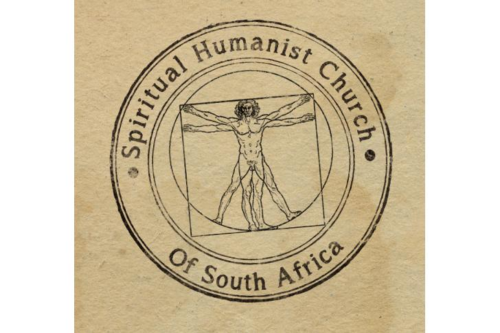 Spiritual Humanist Church of South Africa