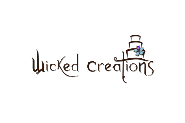 Wicked Creations