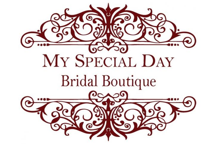 My Special Day Bridal Boutique Pretoria