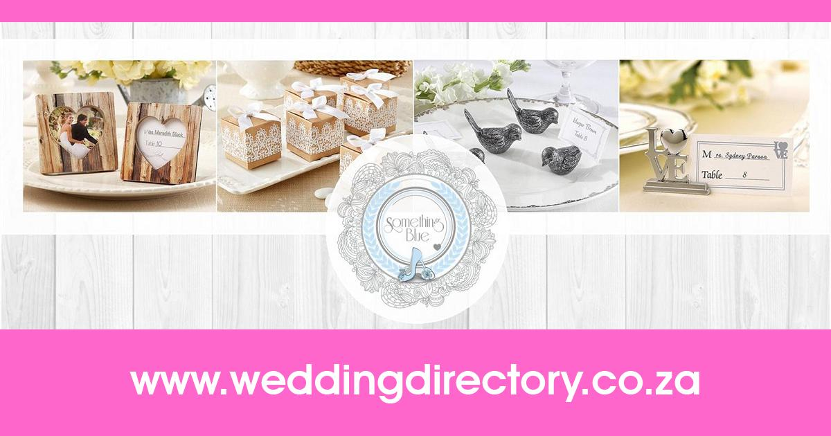 Cake Decorating Classes Gainesville Fl : Cakedisplay. Factors to consider for a cheese cake wedding ...