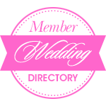 My business is listed on The Best Wedding Directory & Wedding Guide in South Africa.